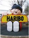 photo haribo