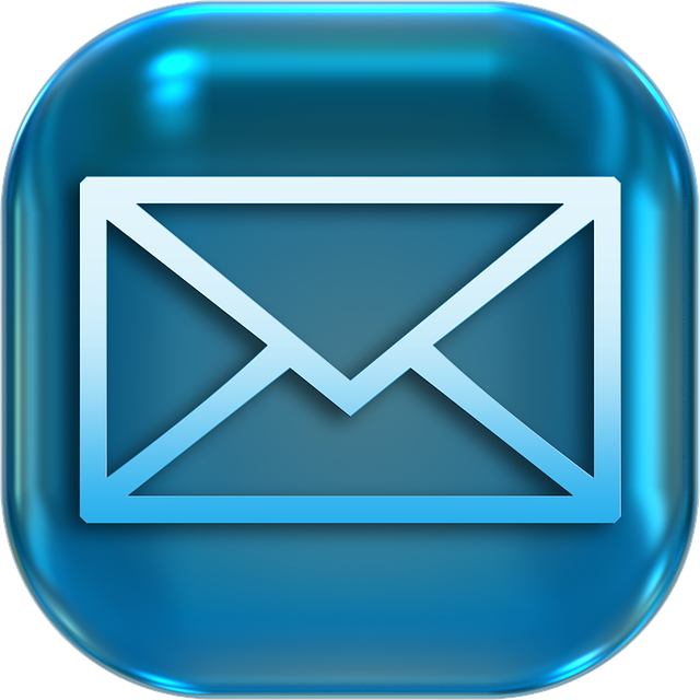 icons-mail